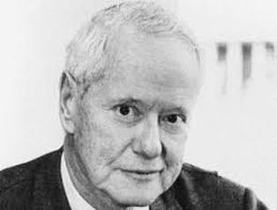 Роберт мертон и концепция этоса науки - нормативно-ценностной системы той интеллектуальной деятельности